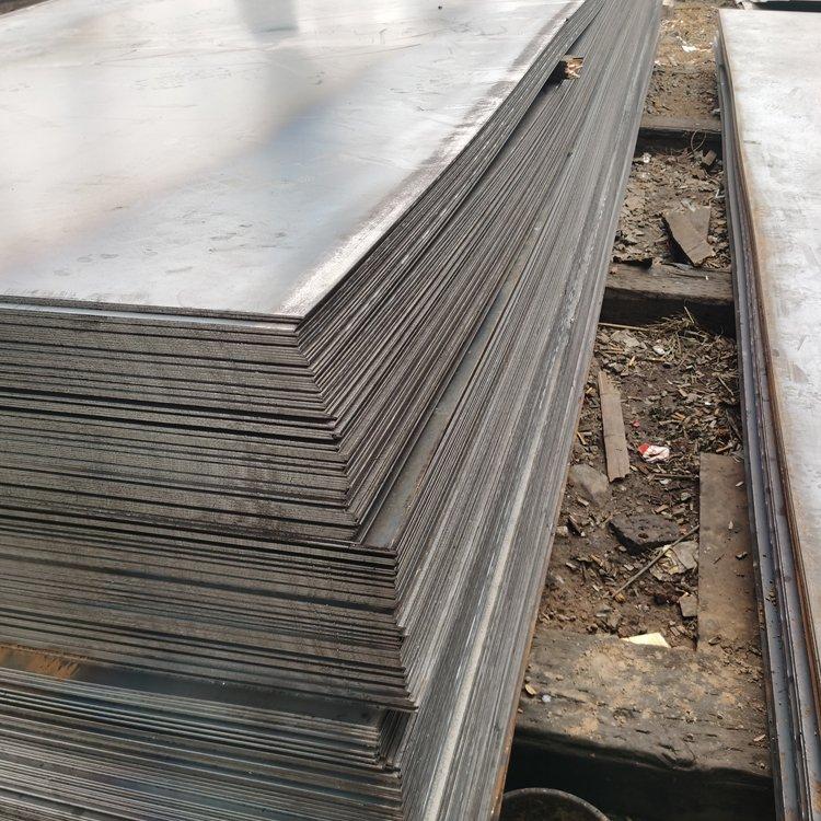 钢板切割焦作钢板报价_焦作钢板切割_q235b钢板