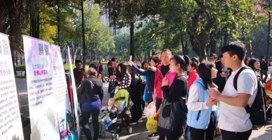 龙8国际娱乐网址冬季旅游产品引爆粤港澳大湾区