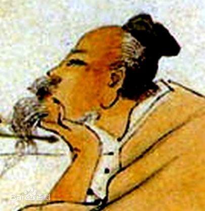 盘点三国时代的东吴,隐藏的八位绝世人物 排名盘点 第2张