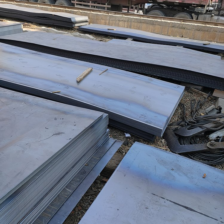 钢板零割电话Q235B板材价格_郑州钢板零割电话_河南钢板现货直供