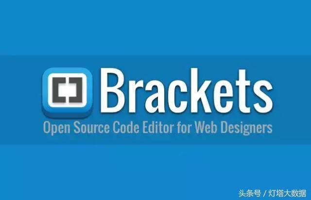 回顾十个 Web 开发者熟悉的经典开源项目和工具-金笛子企业电子期刊