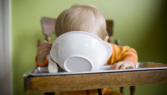 """婴童用品布局受挫 茶花股份为了1亿的业绩""""小目标""""放弃""""大战略"""""""