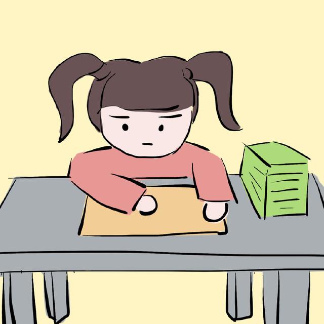 为什么幼儿园放学时间不能跟家长下班时间同步