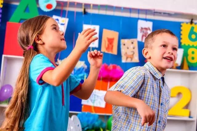 給孩子選幼兒園,這些牛角尖一定不要鉆!