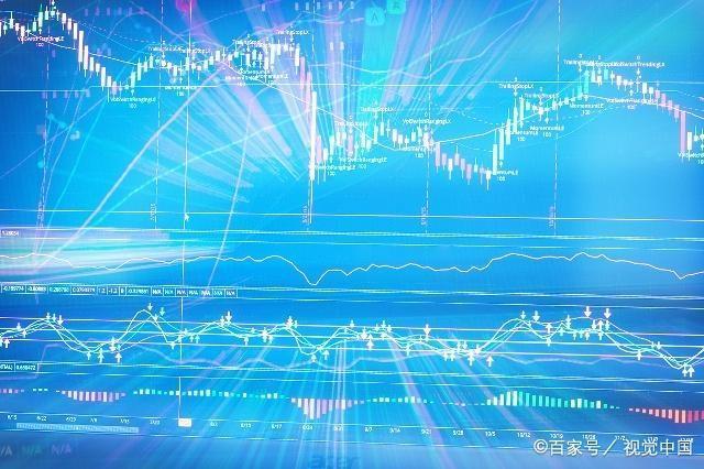 小资金起步做期货,是做日内好还是中长期趋势好?