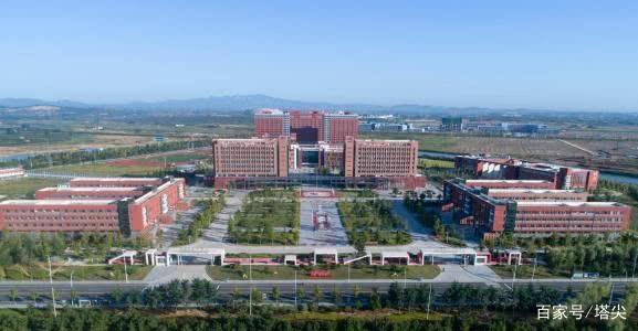 上海大学和北京交通大学,两所211工程高校,谁