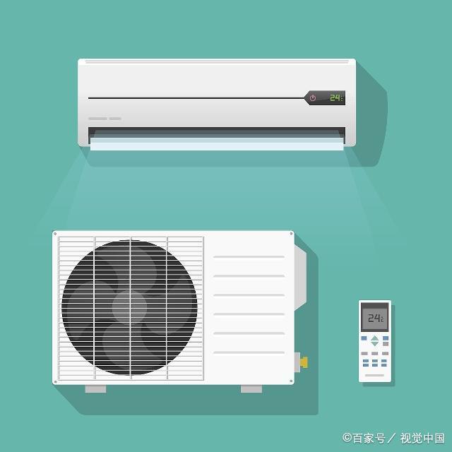 大金中央空调使用注意事项,您了解多少?