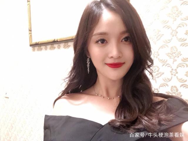 吴宣仪妆前妆后差别大,现在她公开了自己的化妆秘笈!