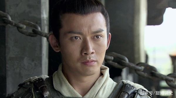 法正能劝刘备不东征,是因为刘备信任法正更胜诸葛亮?答案不简单