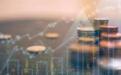 投资现金流量表怎么个做法