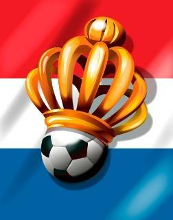 今日荷甲联赛焦点赛事:埃因霍温和阿贾克斯能