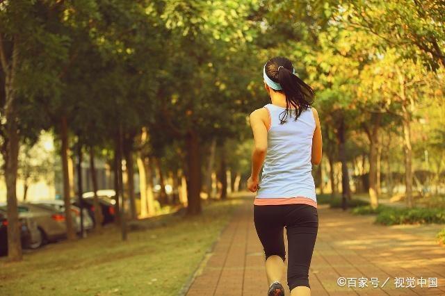 早上锻炼好还是晚上锻炼好?这个时间锻炼最好-轻博客