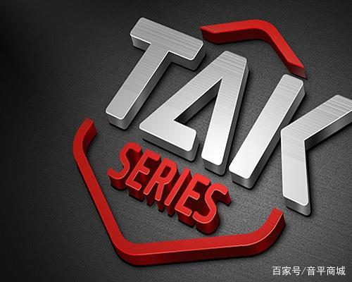 得胜全新打造高端录音麦克风系列—TAK55电容麦新品上市!