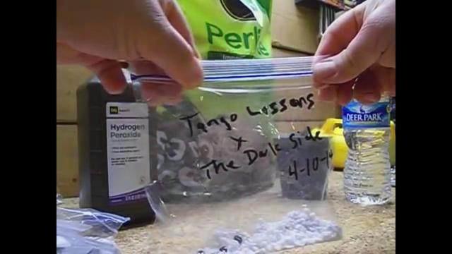 种子育苗用自封袋,简单实用高效!
