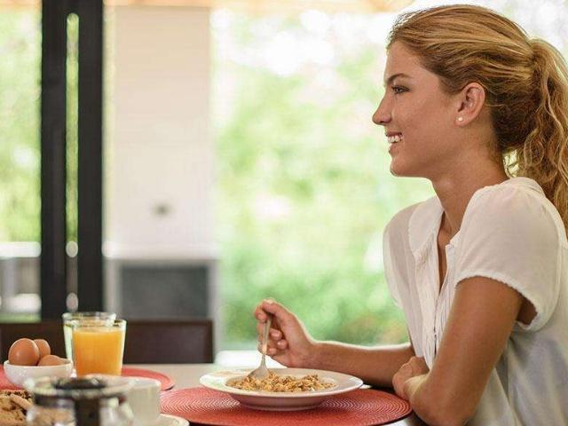 """减肥期间吃蔬菜?别再被这4种蔬菜""""坑"""",常吃-轻博客"""