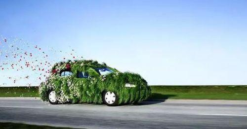 无锡新能源汽车给4S店的挑战在哪?