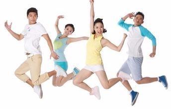 如何增高青少年的身高