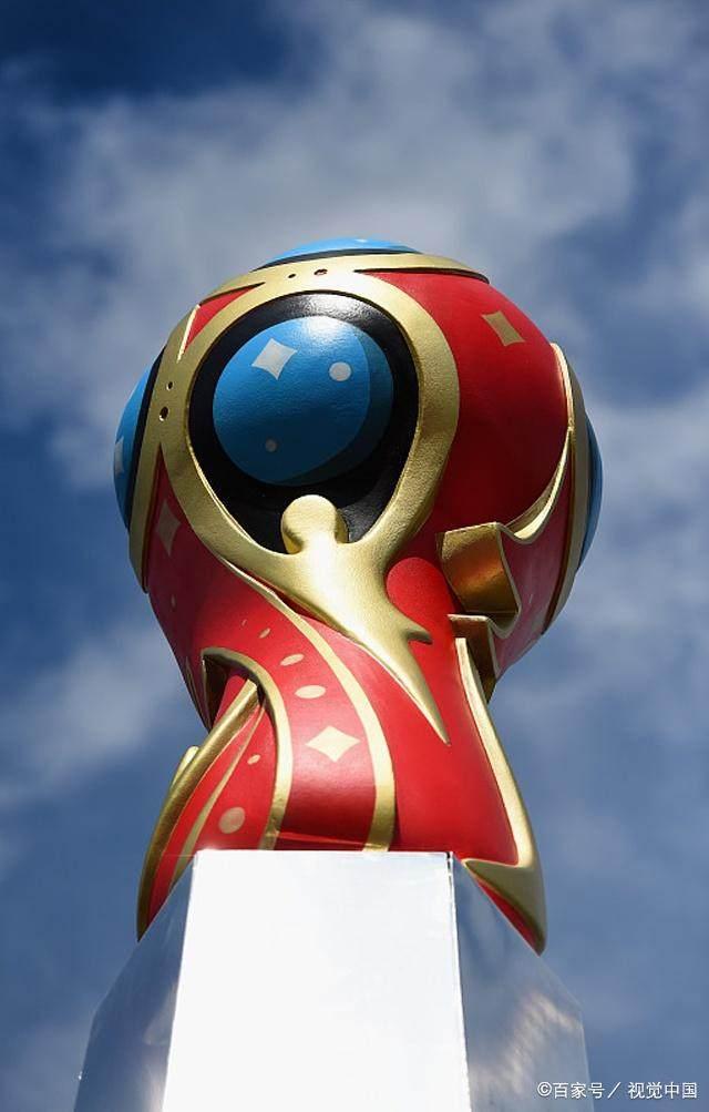 截至现在,俄罗斯世界杯这场比赛犯规次数最多