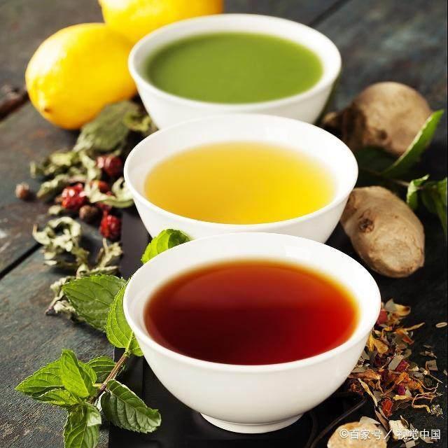减肥茶真的能减肥吗?真相竟然是……-轻博客