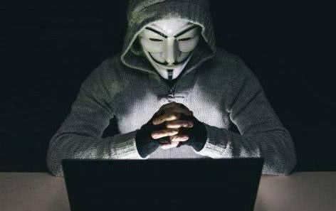 为什么黑客操作电脑只用键盘,不用鼠标?看完后你就明白了