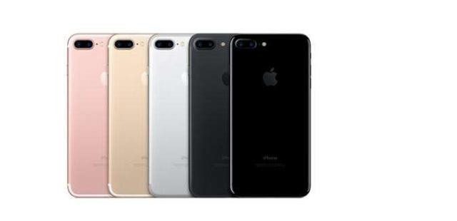 三千左右的手机推荐 配置好颜值高玩游戏流畅