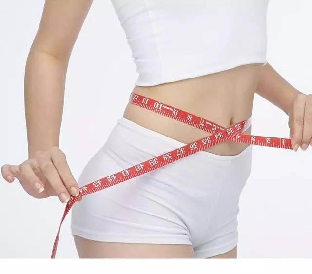 十个胖子九个虚胖,虚胖减肥的最快方法~-轻博客