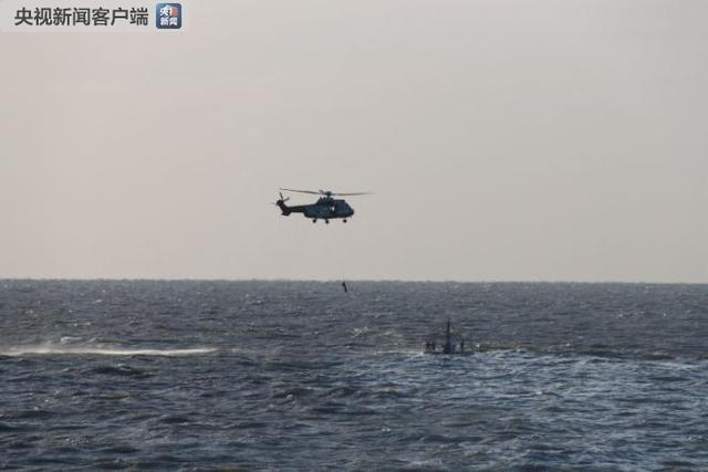 一货轮在山东潍坊海域沉没是怎么回事?什么原因导致货轮沉没的