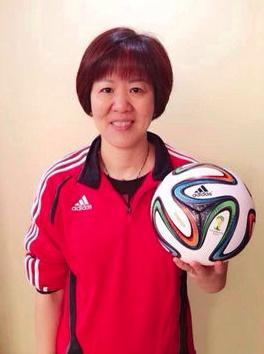 郎平就任中国奥委会委员而上热搜