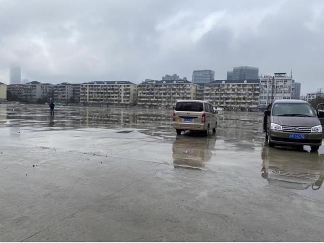 前兩月建發豪擲近200億元擴張 上海普陀高溢價拿地被約談