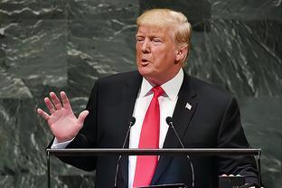 特朗普承认淡化疫情威胁 辩称为了不想引起民众恐慌