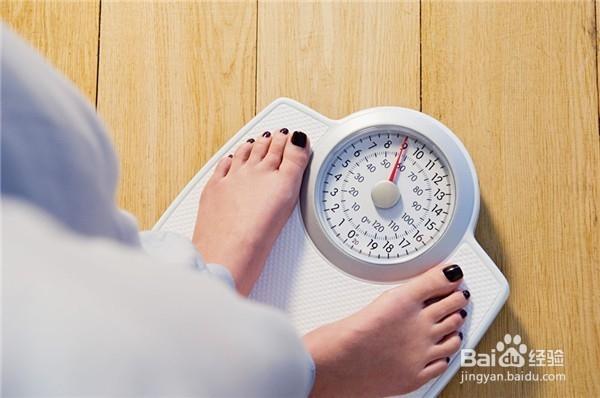 产后塑身很重要,8个方法教你快速减肥!