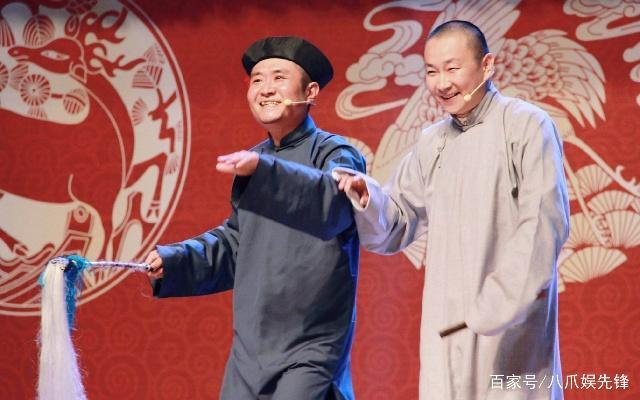 2019年春晚语言类节目内审,岳云鹏冯巩双双通过,赵本山未现身