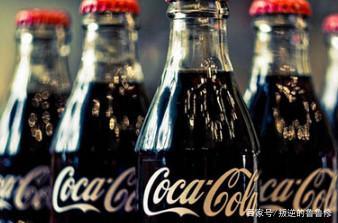 每天一瓶碳酸饮料,一个月后会有什么样的改变