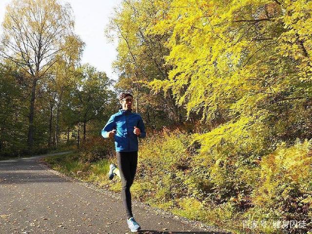 我跑步3个月瘦了30斤!知道这些跑步瘦身方法,减肥真的很简单!