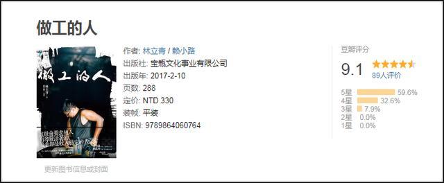 整整一年的华语良心剧,全在这-第23张图片-新片网