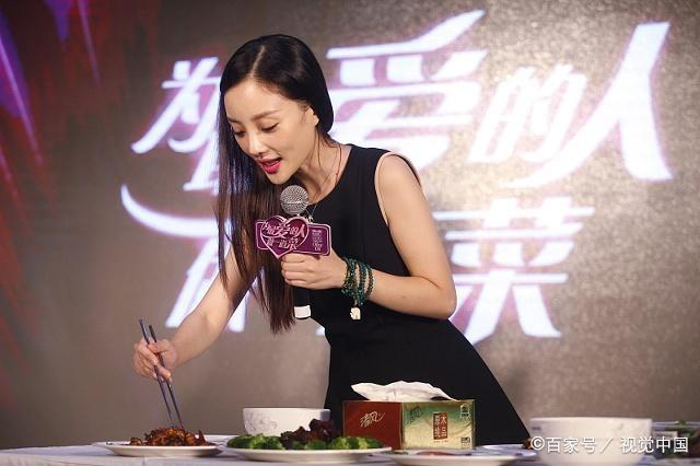 李小璐起诉某营销号对其名誉侵权:胜诉背后的真相是什么?