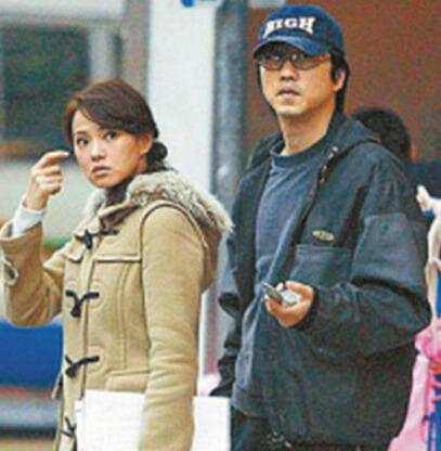 张嘉欣产子,伊能静离婚9年,首谈前夫庾澄庆,说出了一个公开的秘密-華夏娛樂360