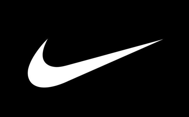 u=2127701259,181322302&fm=173&s=6B443262AF122BC682E9D10B0000E081&w=640&h=397&img - 精簡球鞋款式!Nike 將削減 25% 之多的鞋款設計