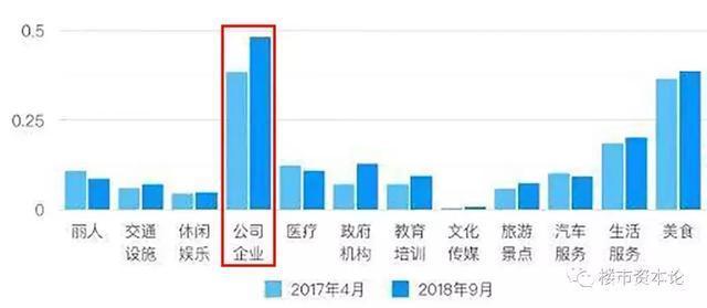 易彩娱乐官网