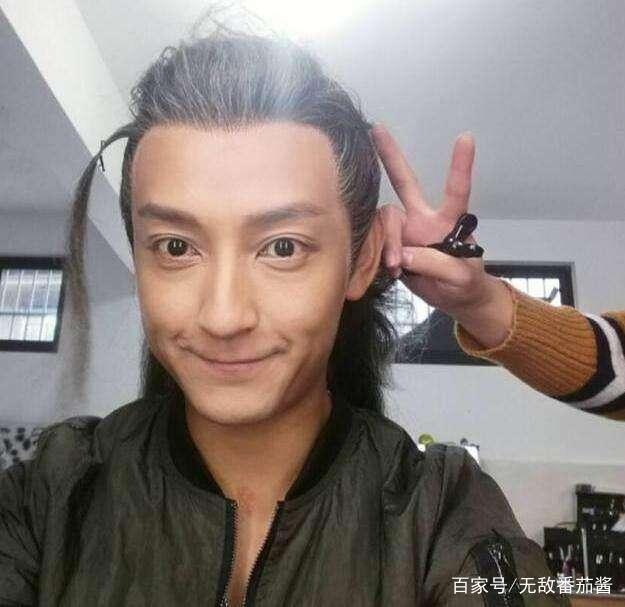 「香港演员去世名单」死去的明星