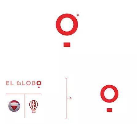 干货分享!LOGO设计的过程与灵感来源