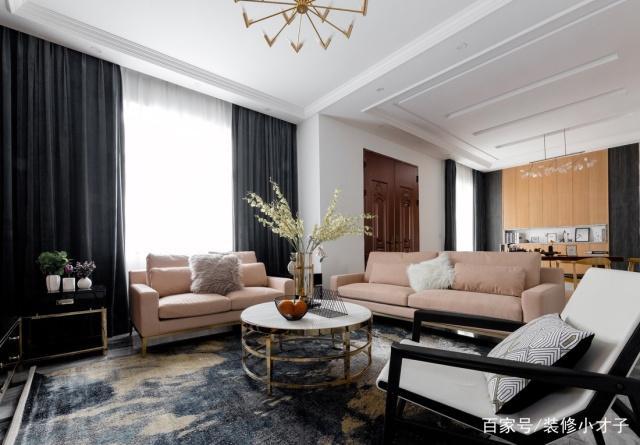 家里装修最完整的7大流程,你清楚吗?