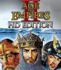 帝国时代系列全球风靡之风为何熄灭 风熄灭了波浪
