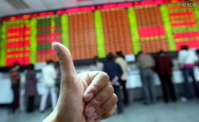 巴科股份新三板什么时候上市上市股价是多少?