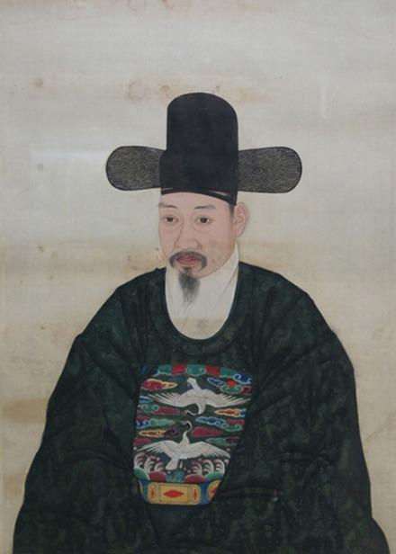 清朝入主中原,朝鲜人为什么没有剃发易服?有你