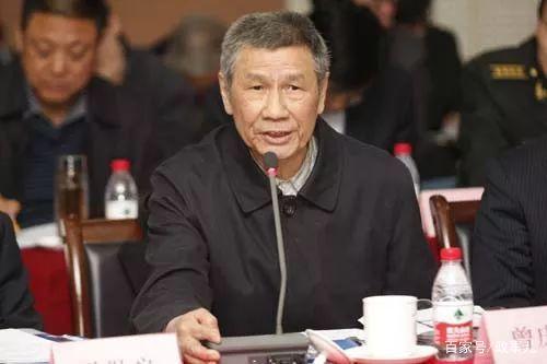 黄旭华、曾庆存获国家最高科学技术奖