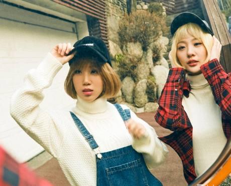抖音最火的4首韩语歌:朴宰范的《关掉手机》上