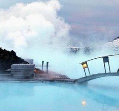 u=2252435409,358713653&fm=175&app=25&f=JPG?w=405&h=380&s=CC05DD1C73624F075FC3A9C3030040BB - 全球10大最值得一遊的最美旅遊勝地,首選冰島藍