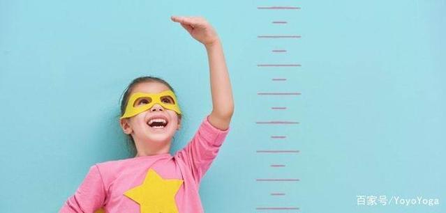 除了测骨龄,如何预测孩子身高?