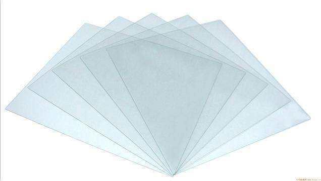 ITO光学玻璃清洗剂原理分析及配方举例